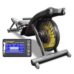 Evocardio Renegade ARC100 Roeitrainer - Air Rower