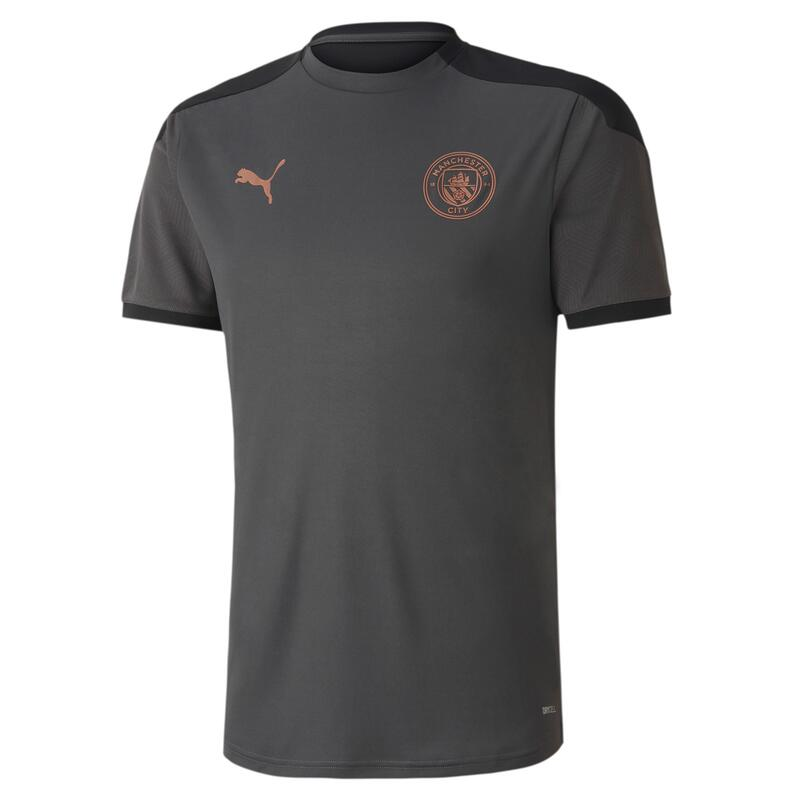 Maillot Manchester City Training 2020/21