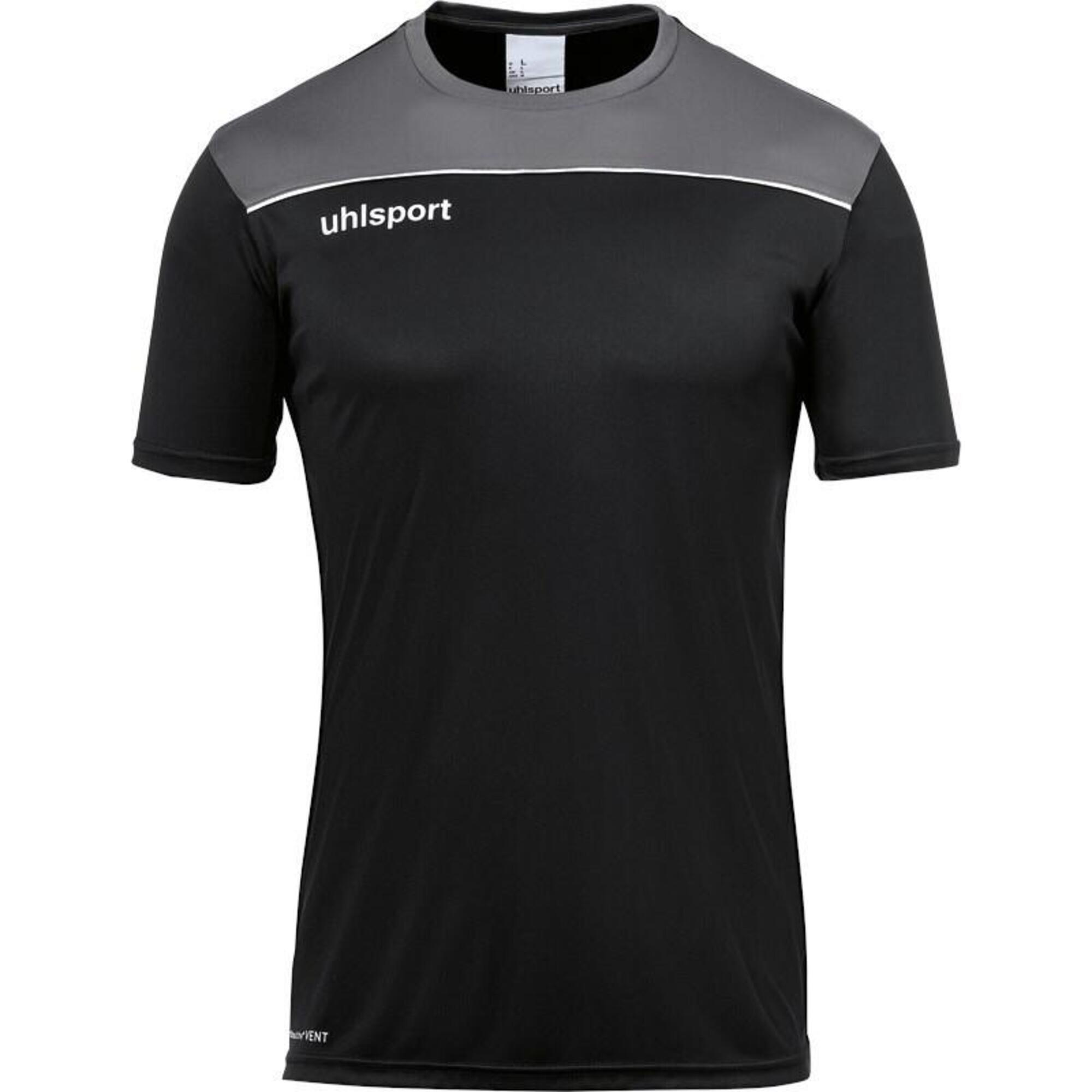 Maillot Uhlsport Offense 23 Poly