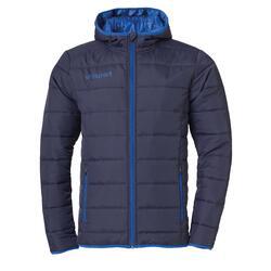 Uhlsport Essentiële Ultra Lite Down Jacket