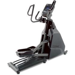 Spirit Fitness CE900LED Professionele Crosstrainer