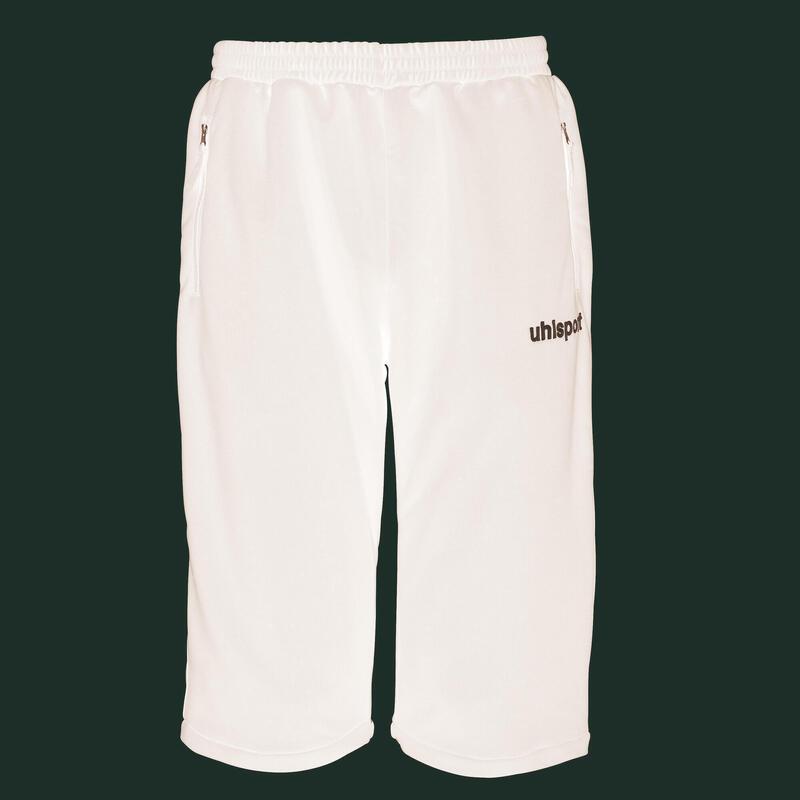 Uhlsport Essentiële Lange Shorts