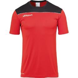 Jersey Uhlsport Offense 23 Poly