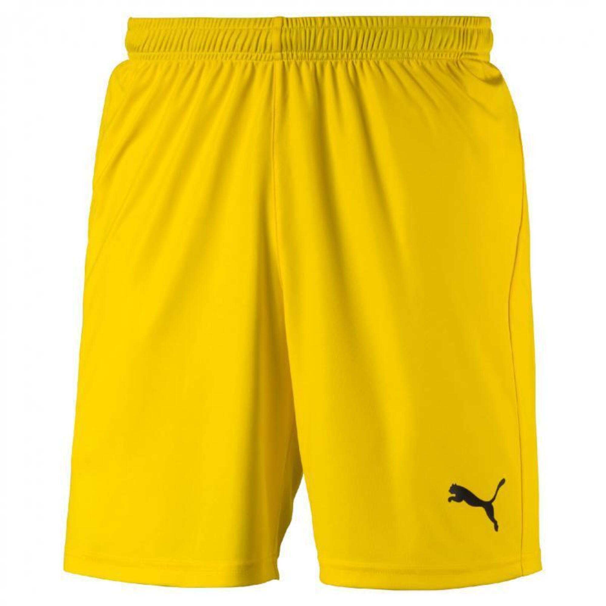 Short Puma Liga Core