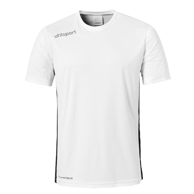 Maillot Uhlsport Essential