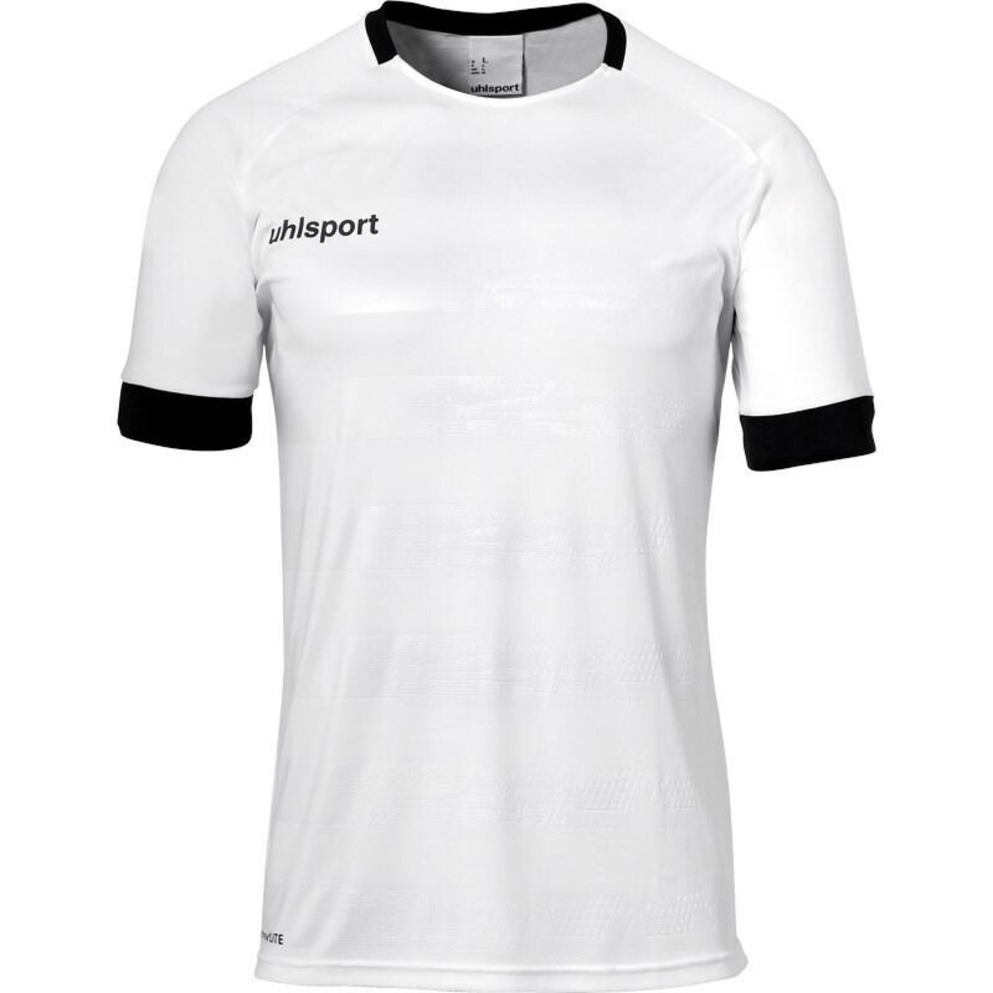 Maillot Uhlsport Division 2.0