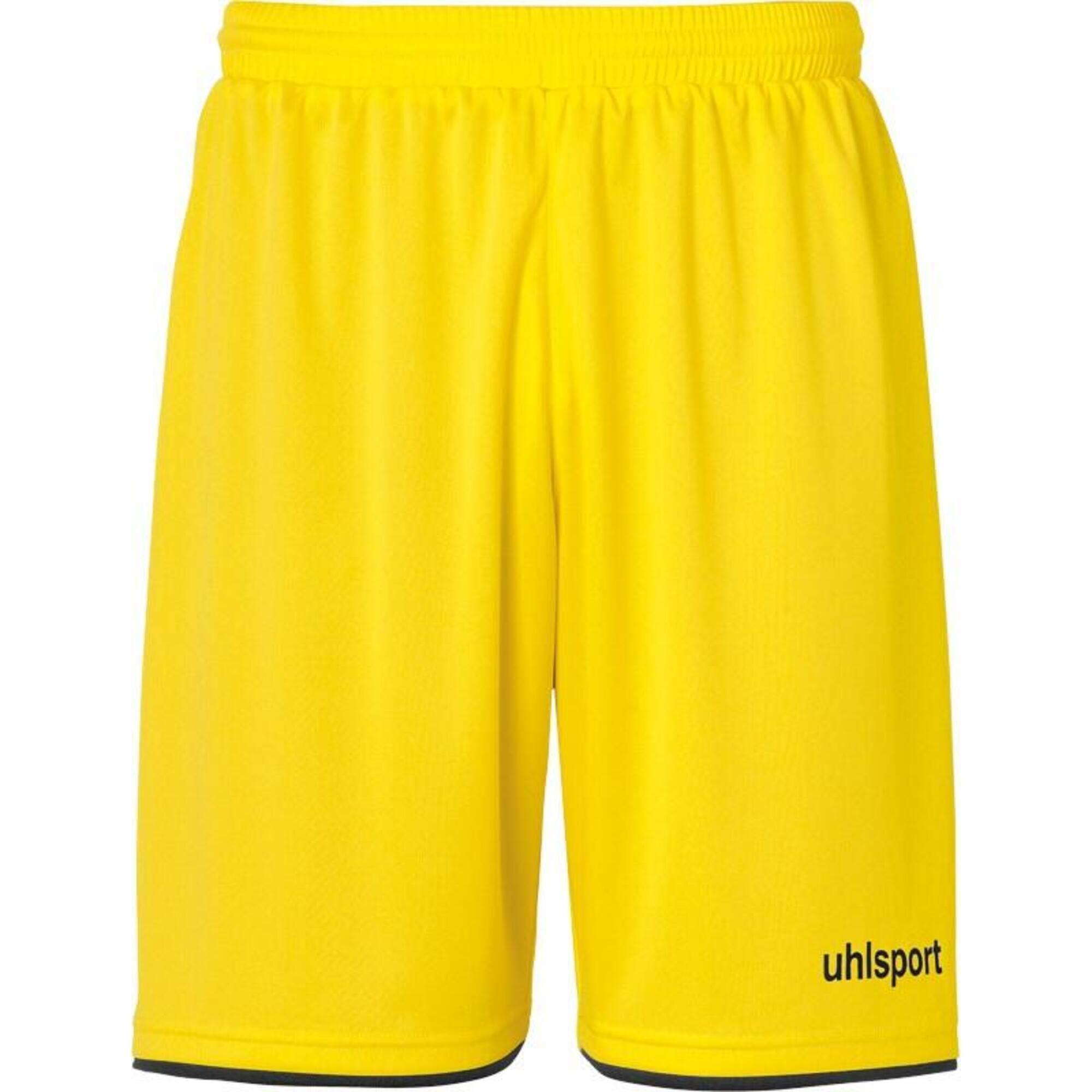 Short Uhlsport Club