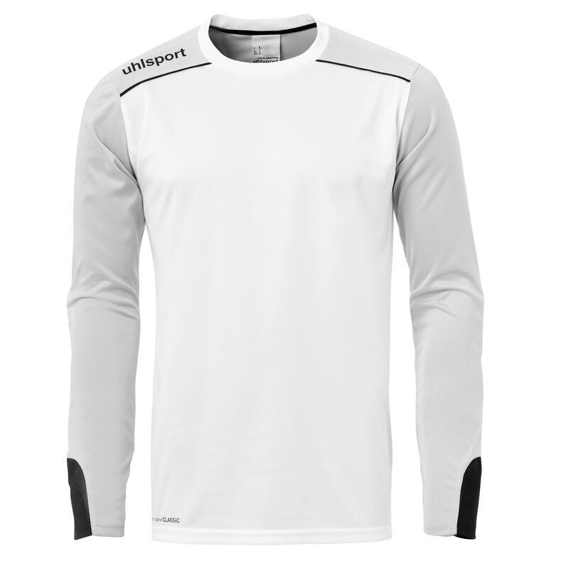 Uhlsport Tower goalie jersey