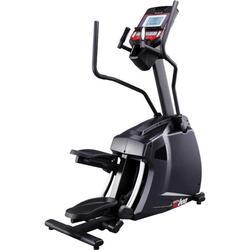 Sole Fitness SC200 Crosstrainer / Stepper