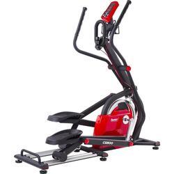 Spirit Fitness Vélo Elliptique Professionnel CG800 - (Direct Drive System)