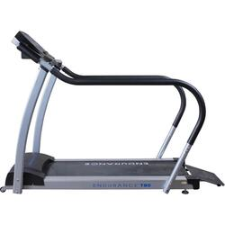 Body-Solid Endurance T50 Loopband voor Senioren / Revalidatie / Minder validen