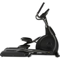 Spirit Fitness Vélo Elliptique CE800