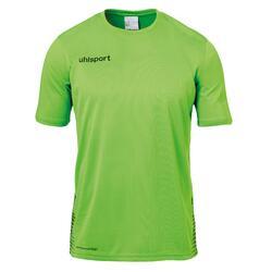 Jersey Uhlsport Score