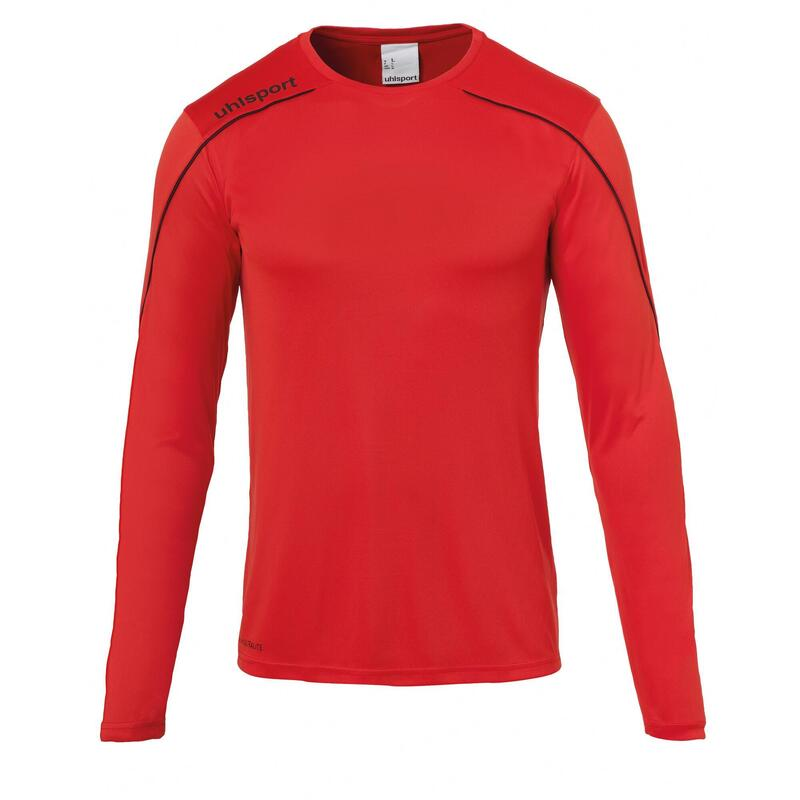 T-shirt manches longues Uhlsport Stream 22