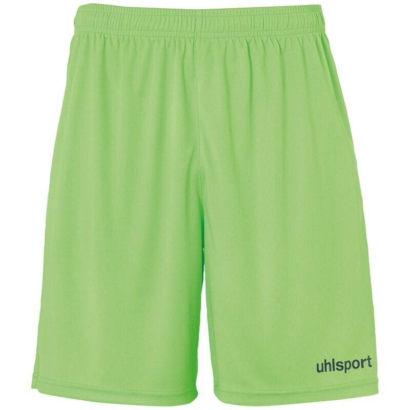 Short non-slippé Uhlsport Center Basic