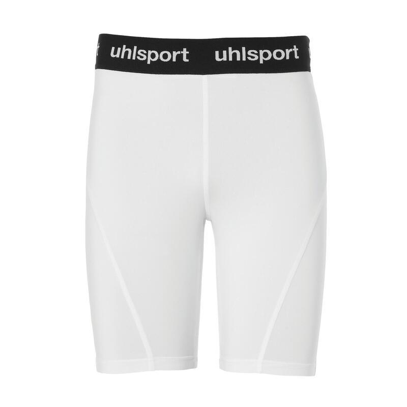 Short de compression Uhlsport pro Tights