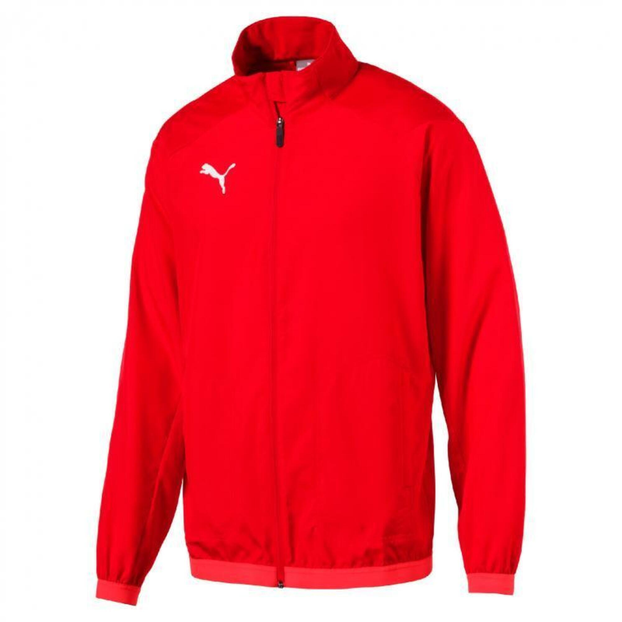 Veste Puma Liga sideline