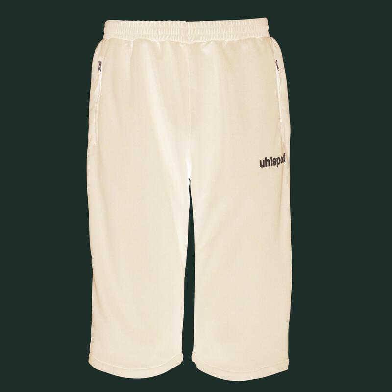Pantaloncini lunghi Uhlsport Essential