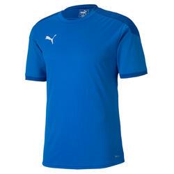 Camicia da allenamento Puma teamFinal 21