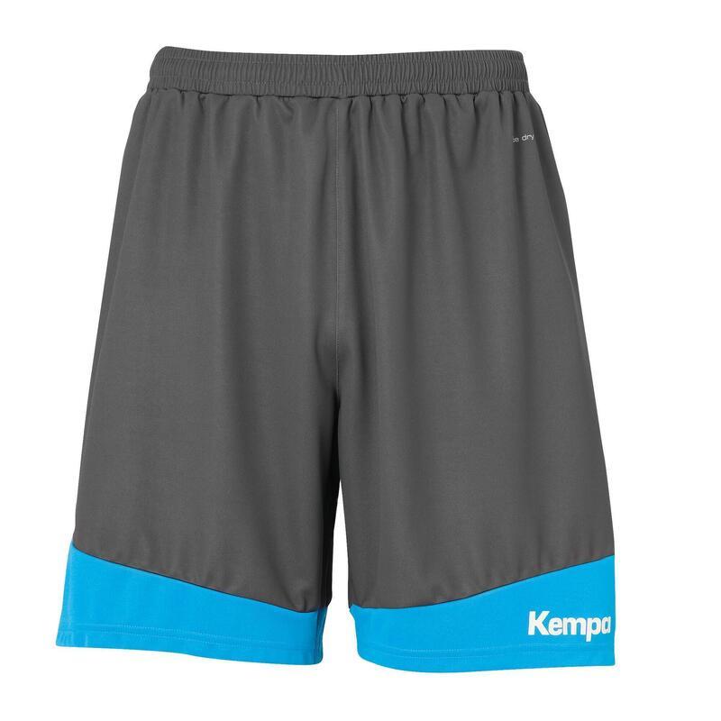 Shorts Kempa Emotion 2.0