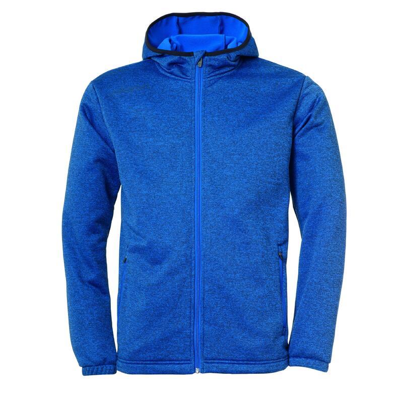 Veste Uhlsport Essential Fleece