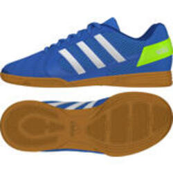 Addias scarpe per bambini top sala