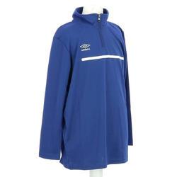 Umbro Pro Training Junior Jacket 1/2 ritssluiting