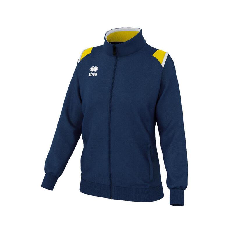 Junior Jacket Errea loren