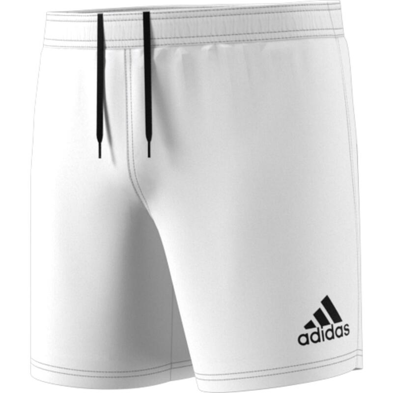 Short adidas 3-Stripes