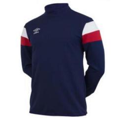 Umbro Bora Junior Jacket