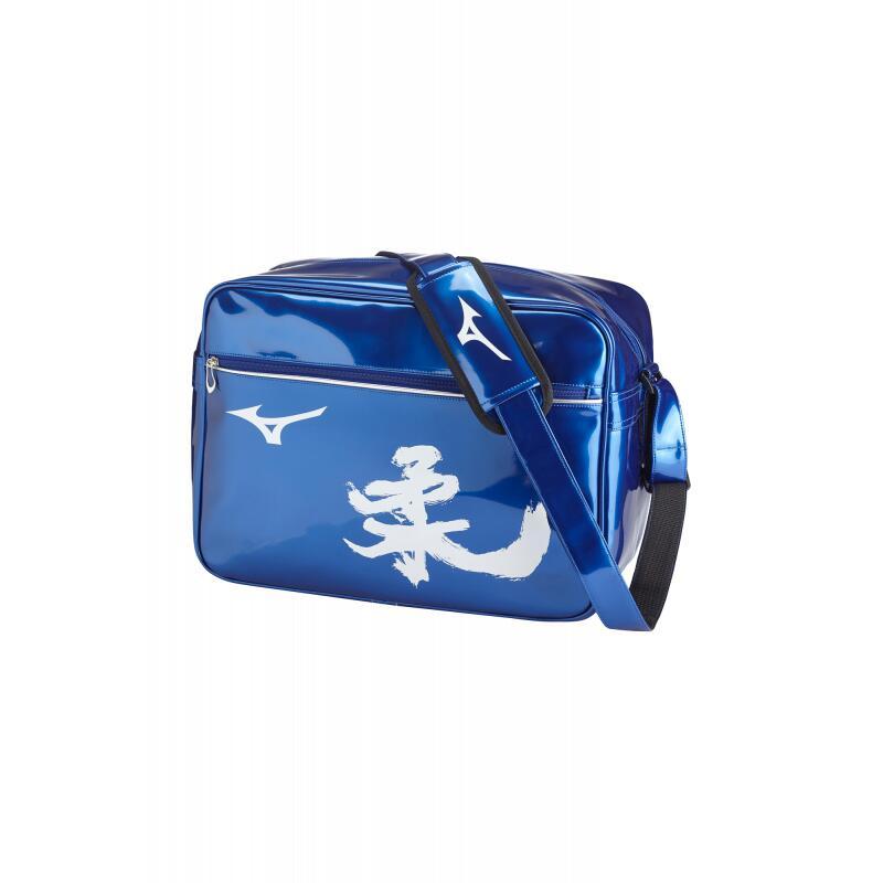 Sac vintage kanji judo mizuno