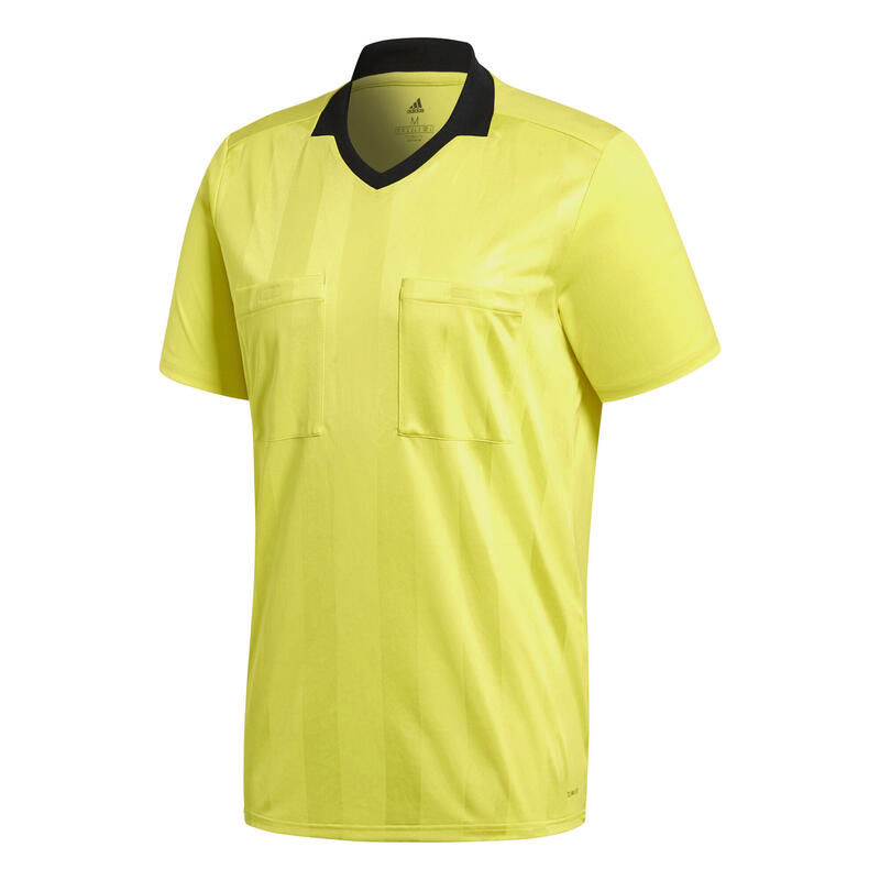 Maillot adidas Referee 18