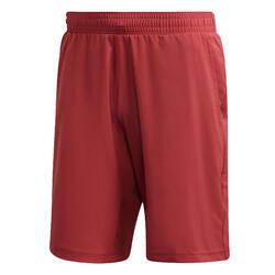adidas Ergo Tennis Engineered Shorts