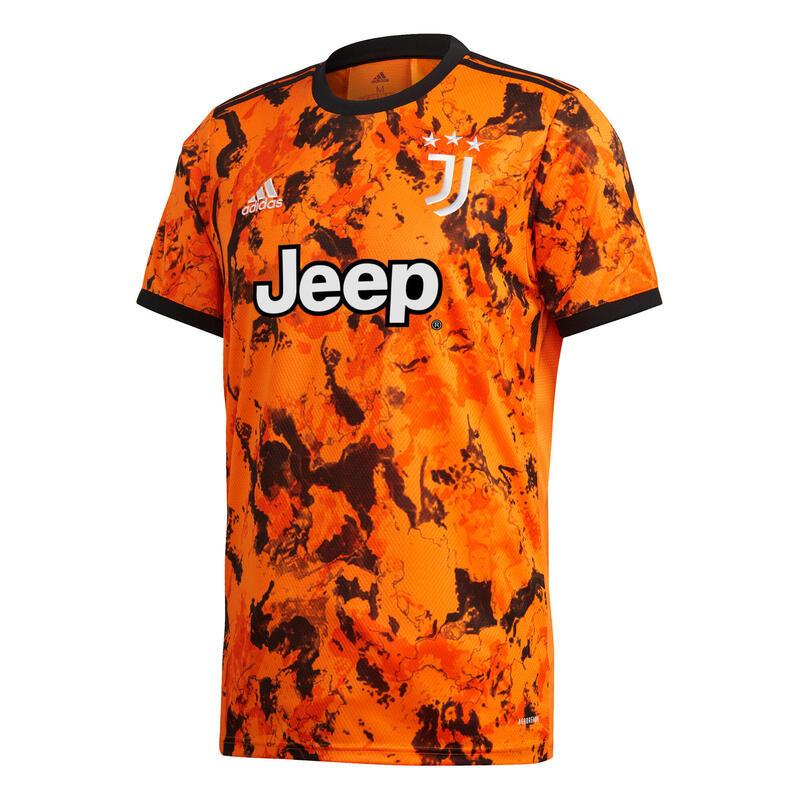 Maillot third Juventus Turin 2020/21