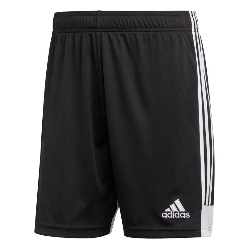 adidas Tastigo Shorts 19
