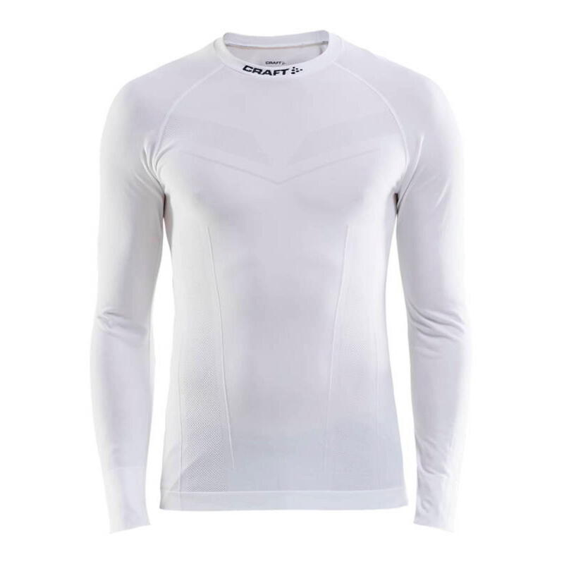 Craft pro control naadloze jersey