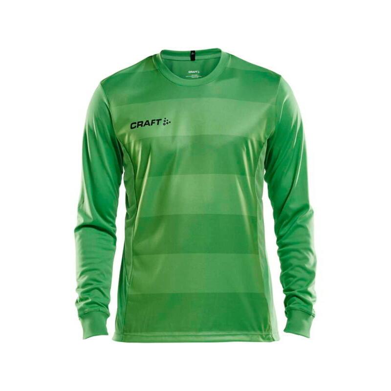 Craft vooruitgang goalie jersey