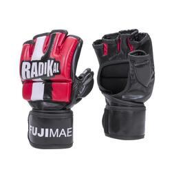 Gant MMA Radikal