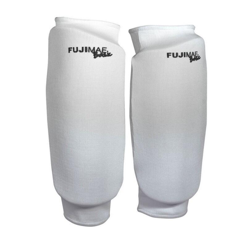 onderarmbeschermer Fuji Mae