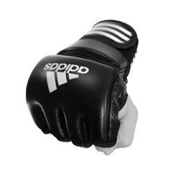 MMA lederen handschoenen Adidas