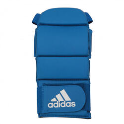 Gants de JU-JITSU Adidas
