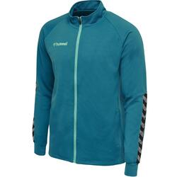 Giacca Hummel Zip hmlAUTHENTIC Poly
