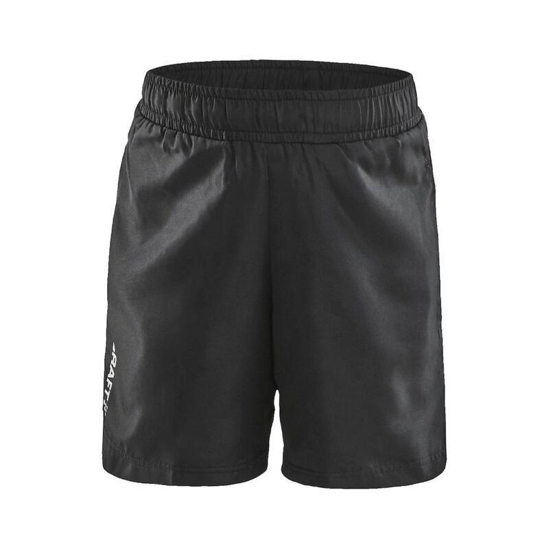 Craft rush junior shorts