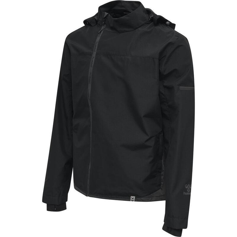 Hummel North Shell Jacket