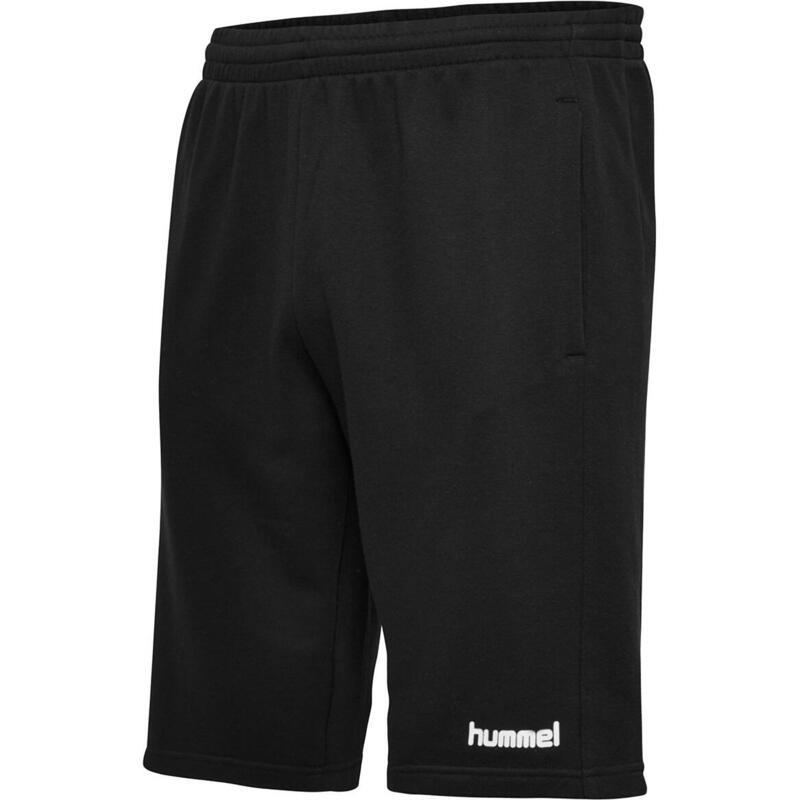 Short Hummel hmlGO cotton
