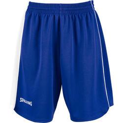 Damesspalding Shorts 4her II