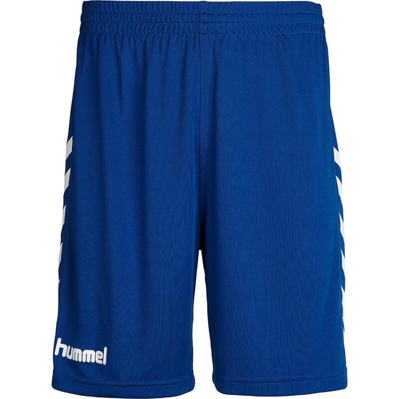 Junior shorts Hummel core poly