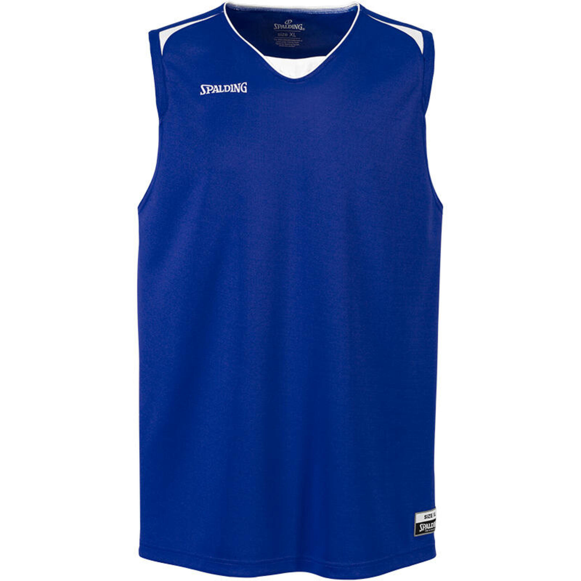 Spalding Attack Jersey