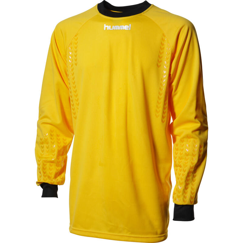 Goalkeeper's jersey Hummel-klassieker