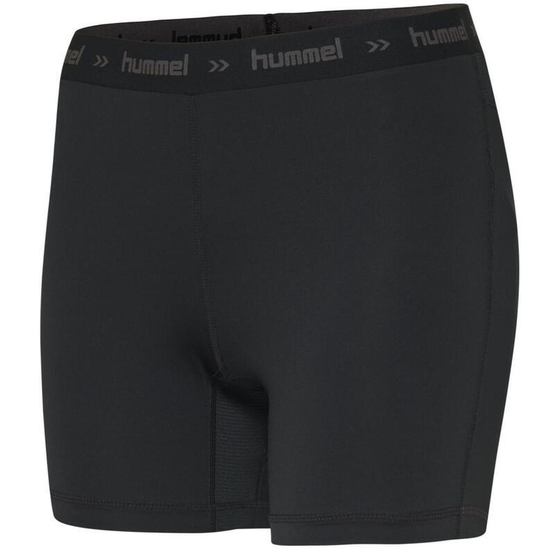 Short femme Hummel Perofmance Hipster